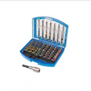 Atornilladores Puntas Portapuntas y Adaptadores Magneticos