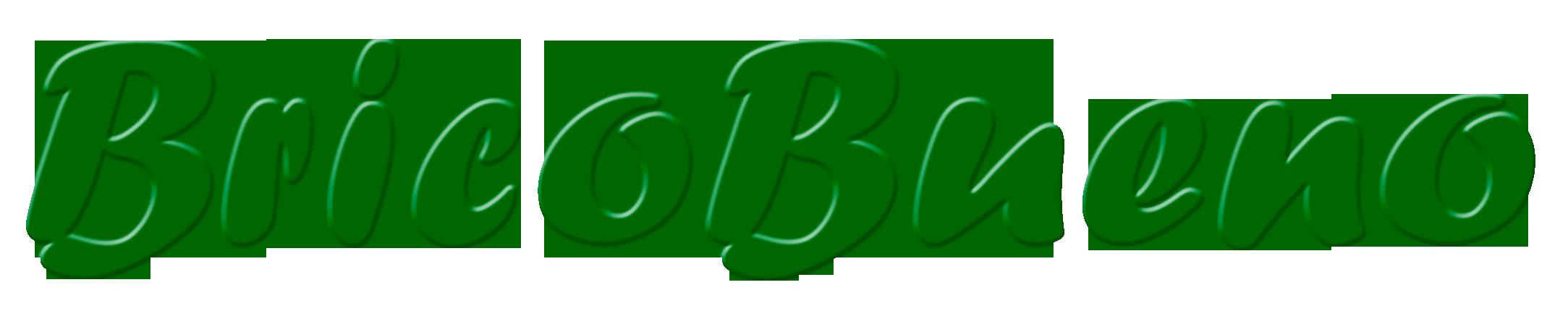 Ferreteria Bricobueno