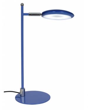Iluminacion Flexos y apliques